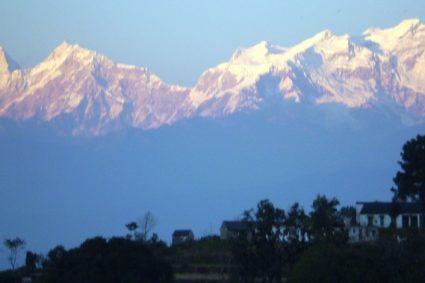 बन्दिपुर यात्रा