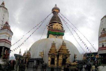 कोभिड-१९ महामारीका कारण पर्यटन क्षेत्र बढी प्रभावितः नेपाल राष्ट्र बैंक